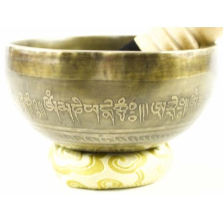 496-gramm-tibeti-mantras-hangtal-arany-brokattal