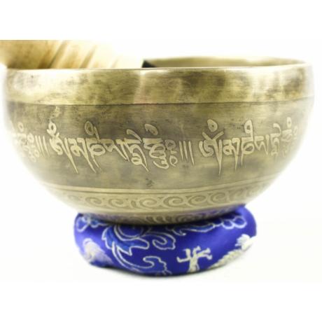 541-gramm-tibeti-mantras-hangtal-kek-brokattal