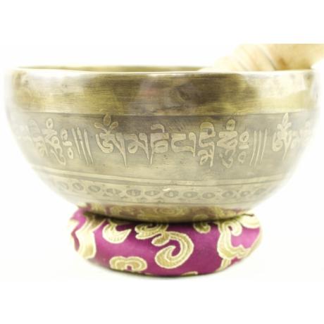 606-gramm-tibeti-mantras-hangtal-bordo-brokattal