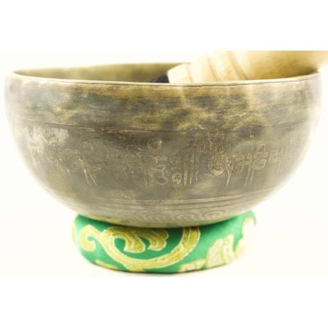 600-gramm-tibeti-mantras-hangtal-zold-brokattal