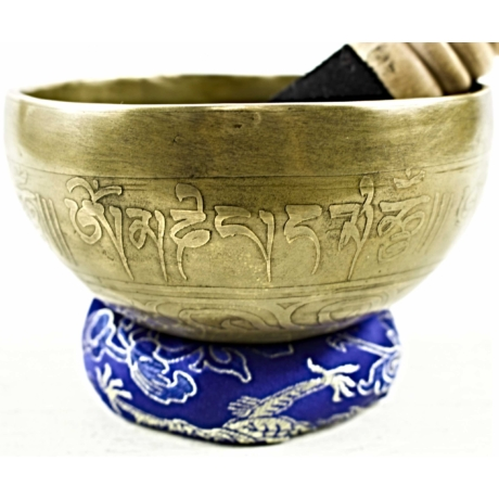 281-gramm-tibeti-mantras-hangtal-kek-brokattal