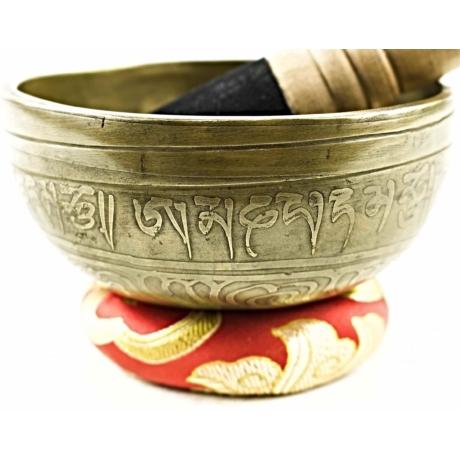 287-gramm-tibeti-mantras-hangtal-piros-brokattal