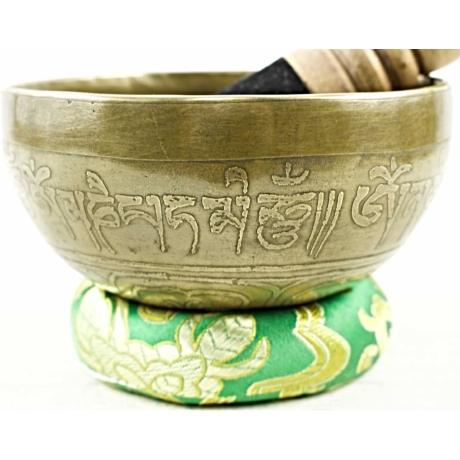 339-gramm-tibeti-mantras-hangtal-zold-brokattal