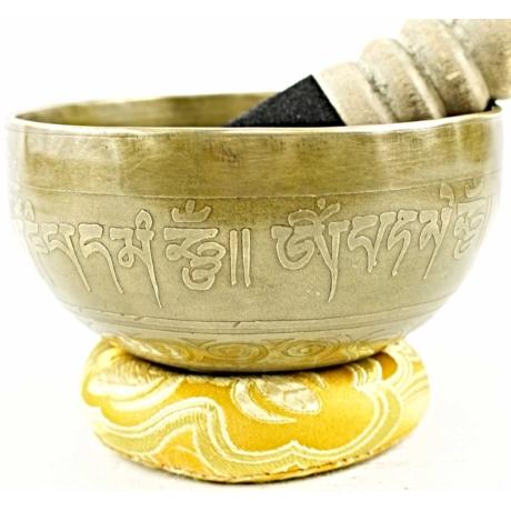 341-gramm-tibeti-mantras-hangtal-sarga-brokattal