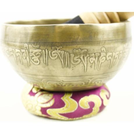 343-gramm-tibeti-mantras-hangtal-bordo-brokattal