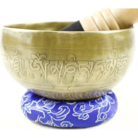353-gramm-tibeti-mantras-hangtal-kek-brokattal