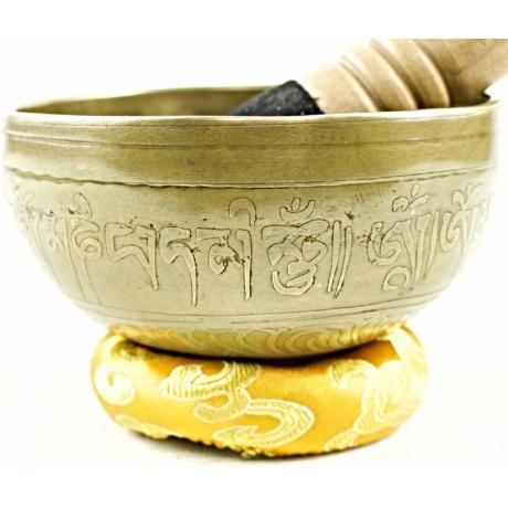 360-gramm-tibeti-mantras-hangtal-sarga-brokattal