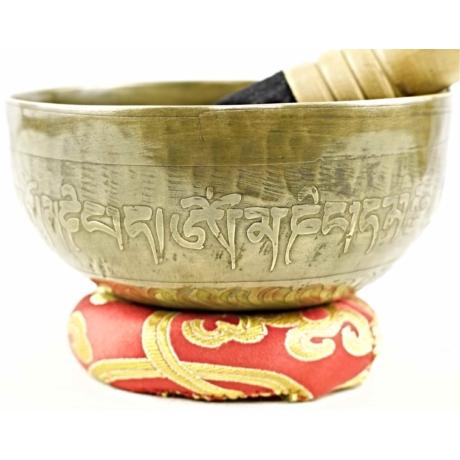 365-gramm-tibeti-mantras-hangtal-piros-brokattal