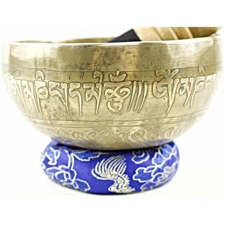 371-gramm-tibeti-mantras-hangtal-kek-brokattal