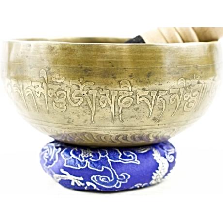 379-gramm-tibeti-mantras-hangtal-kek-brokattal