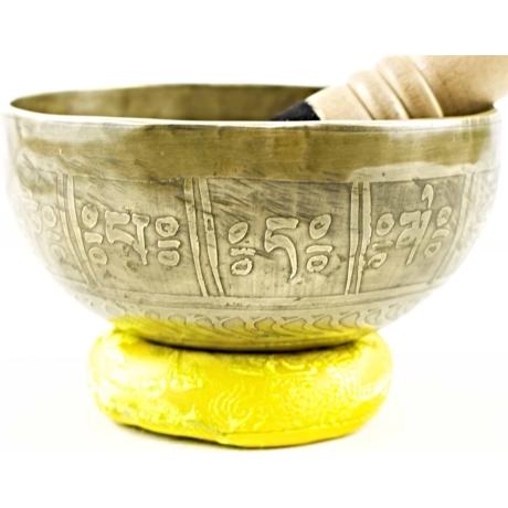 391-gramm-tibeti-mantras-hangtal-sarga-brokattal
