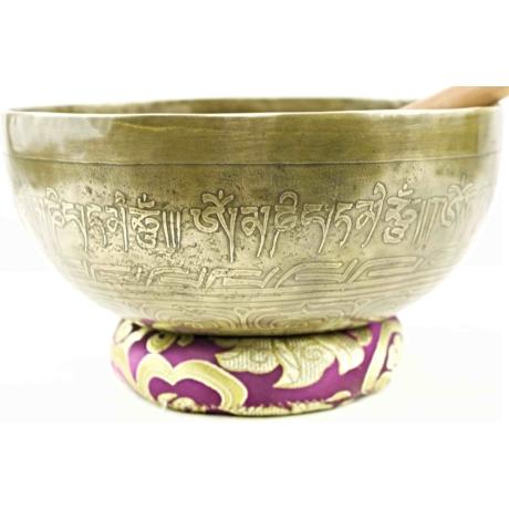1107-gramm-tibeti-mantras-zold-tara-gravirozassal