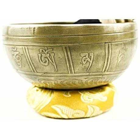318-gramm-tibeti-mantras-hangtal-sarga-brokattal