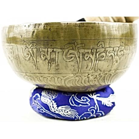 388-gramm-tibeti-mantras-hangtal-kek-brokattal