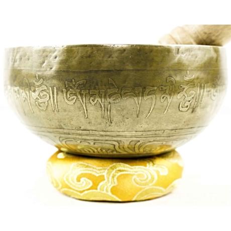406-gramm-tibeti-mantras-hangtal-sarga-brokattal