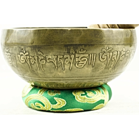 415-gramm-tibeti-mantras-hangtal-zold-brokattal