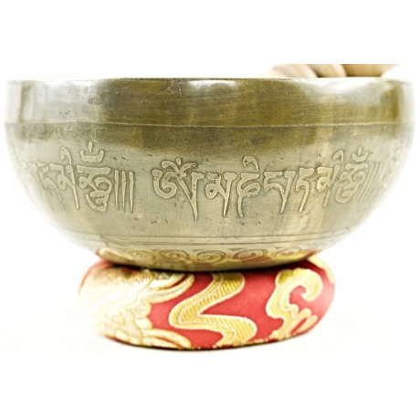 421-gramm-tibeti-mantras-hangtal-piros-brokattal