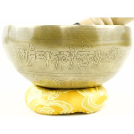 455-gramm-tibeti-mantras-hangtal-sarga-brokattal