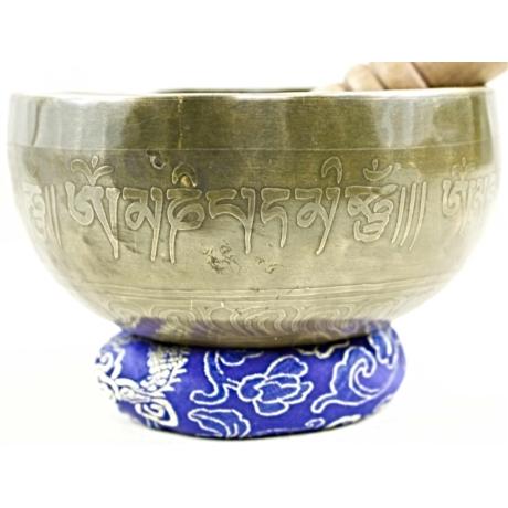 493-gramm-tibeti-mantras-hangtal-kek-brokattal