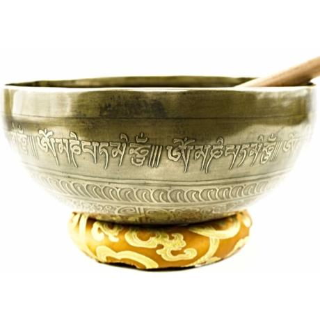 1450-gramm-tibeti-mantras-zold-tara-gravirozassal