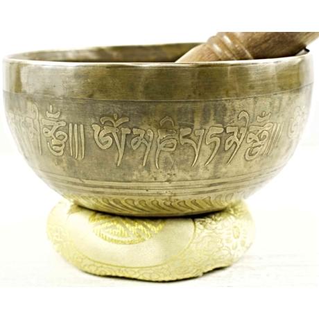 553-gramm-tibeti-mantras-hangtal-arany-brokattal