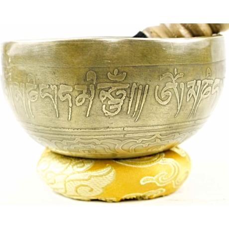 361-gramm-tibeti-mantras-hangtal-sarga-brokattal