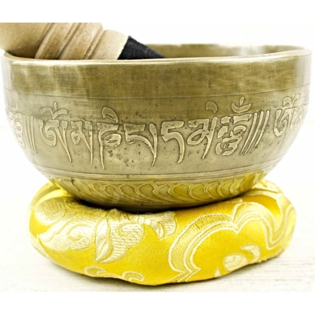 417-gramm-tibeti-mantras-hangtal-sarga-brokattal