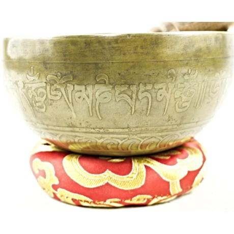 477-gramm-tibeti-mantras-hangtal-piros-brokattal