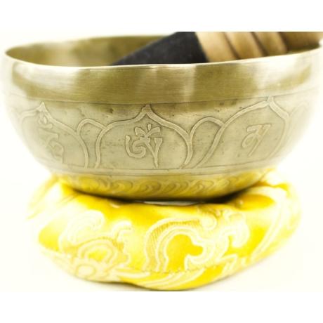 322-gramm-tibeti-mantras-hangtal-sarga-brokattal