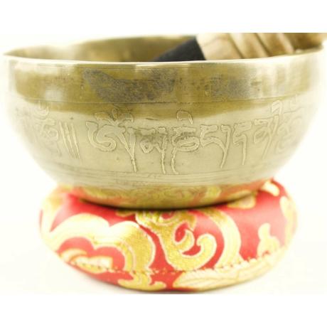 335-gramm-tibeti-mantras-hangtal-piros-brokattal