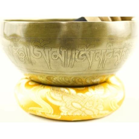 373-gramm-tibeti-mantras-hangtal-sarga-brokattal