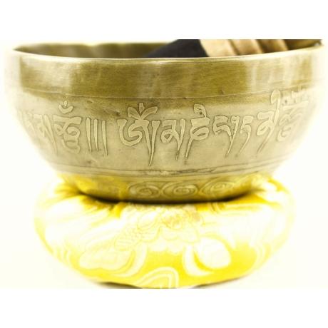 376-gramm-tibeti-mantras-hangtal-sarga-brokattal