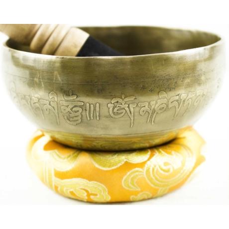 382-gramm-tibeti-mantras-hangtal-sarga-brokattal