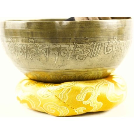 405-gramm-tibeti-mantras-hangtal-sarga-brokattal
