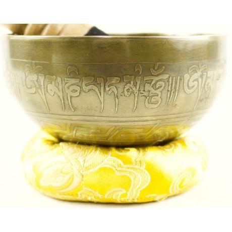 458-gramm-tibeti-mantras-hangtal-sarga-brokattal