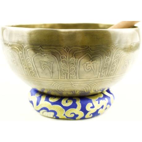 1235-gramm-tibeti-mantras-kek-brokattal