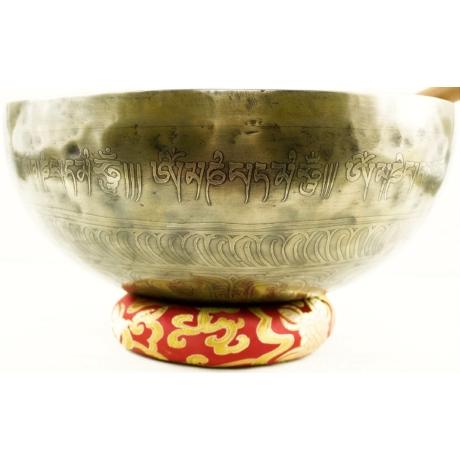 2398-gramm-tibeti-mantras-guru-rinpoche-piros-brokattal