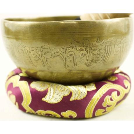 416-gramm-tibeti-mantras-hangtal-bordo-brokattal