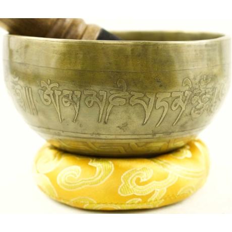 497-gramm-tibeti-mantras-hangtal-sarga-brokattal