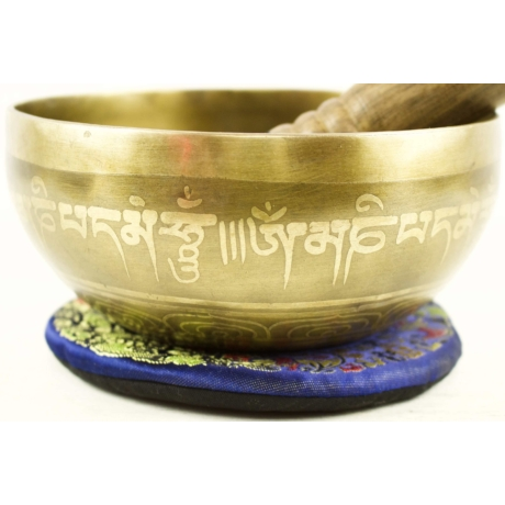 608-gramm-tibeti-mantras-hangtal-kek-brokattal