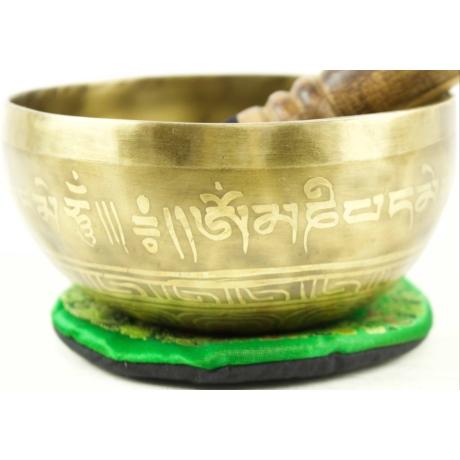 562-gramm-tibeti-mantras-hangtal-zold-brokattal