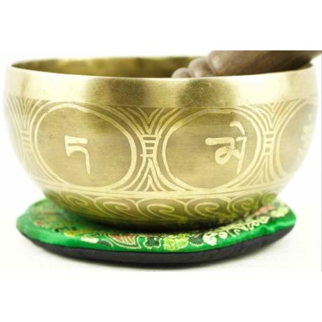 632-gramm-tibeti-mantras-hangtal-zold-brokattal