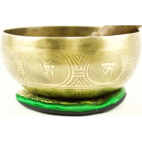 830-gramm-tibeti-mantras-hangtal-zold-brokattal