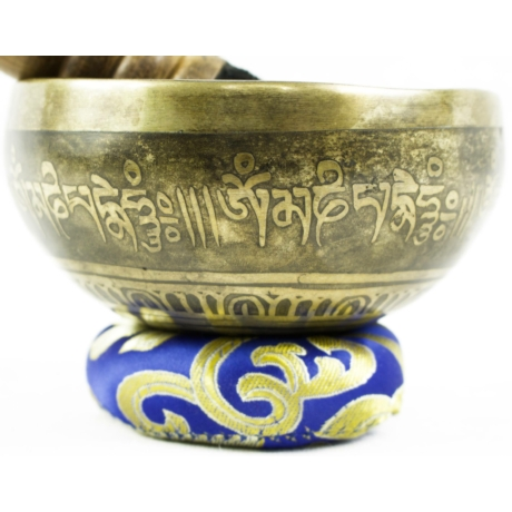 279-gramm-tibeti-mantras-hangtal-kek-brokattal