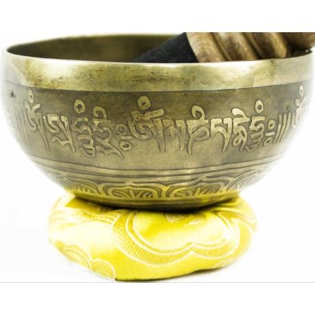 290-gramm-tibeti-mantras-hangtal-sarga-brokattal
