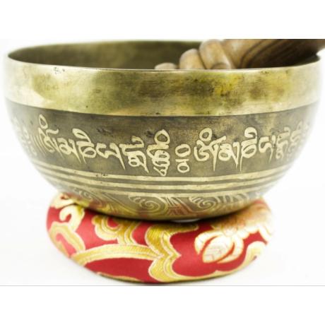 476-gramm-tibeti-mantras-hangtal-piros-brokattal