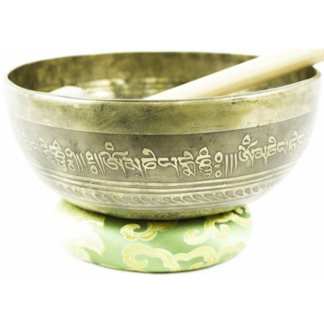 1042-gramm-tibeti-mantras-hangtal-zold-brokattal