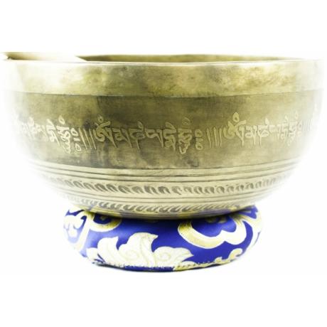 1065-grammos-tibeti-mantras-amithaba-hangtal-7-fembol-keszult-kek-brokat