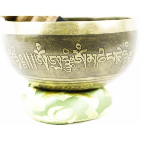 317-gramm-tibeti-mantras-hangtal-zold-brokattal