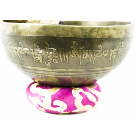 463-gramm-tibeti-mantras-hangtal-pink-brokattal